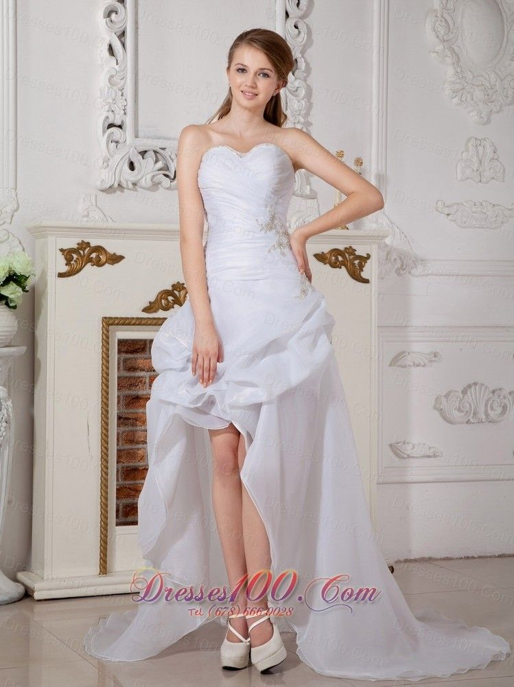 dressed to kill wedding dress in Massachusetts Cheap wedding dress ...