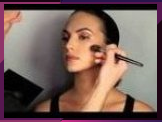 50 Ideas for makeup tutorial for beginners contouring products watches