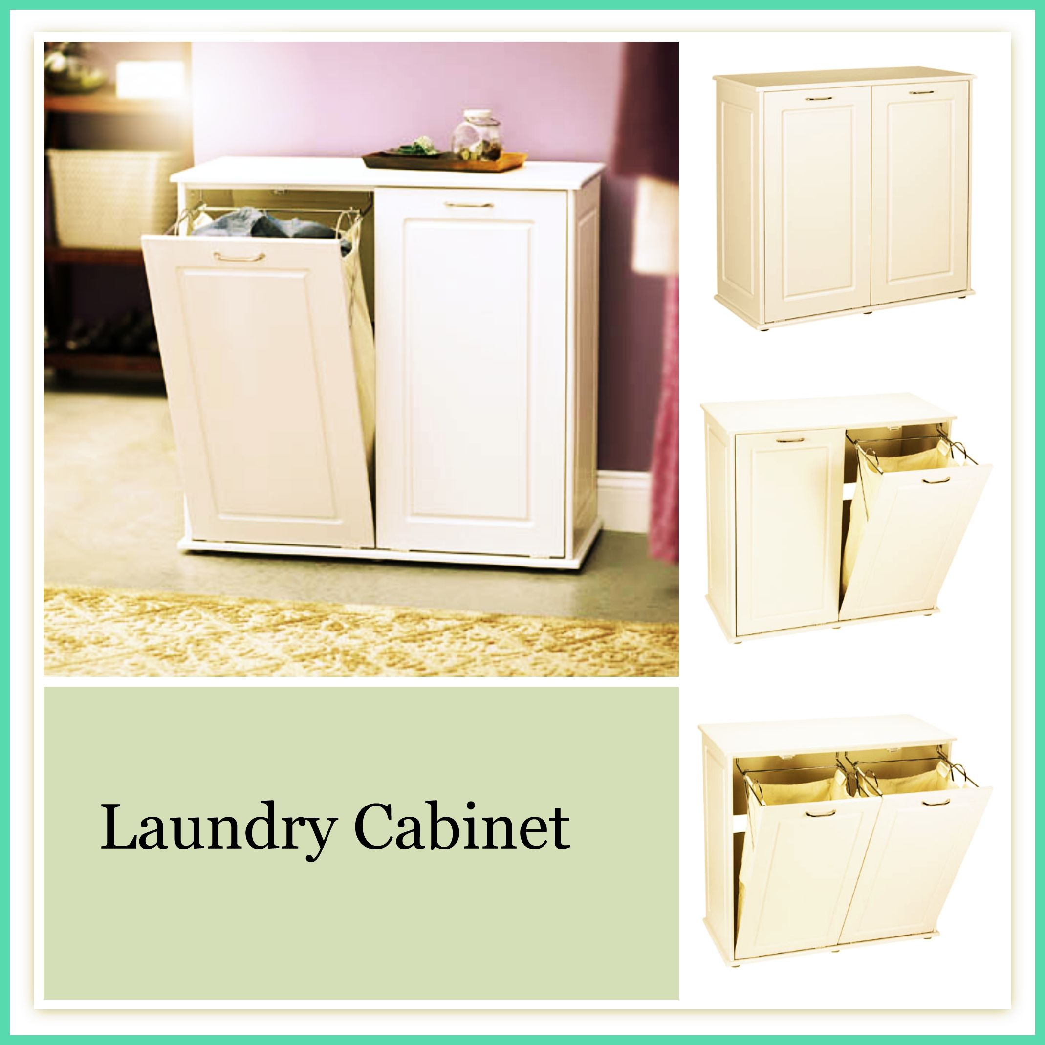 tower wide room laundry p mocha cabinets kit modifi w mmg cabinet in madison storage