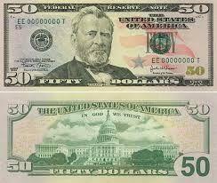 photo regarding Dollar Bill Printable identified as absolutely free printable 10 greenback invoice - Google Look do it yourself