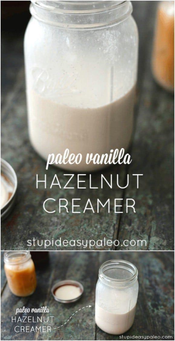 25 Yummy Homemade Coffee Creamer Recipes 25 Yummy Homemade Coffee Creamer Recipes        25 Yummy Homemade Coffee Creamer Recipes