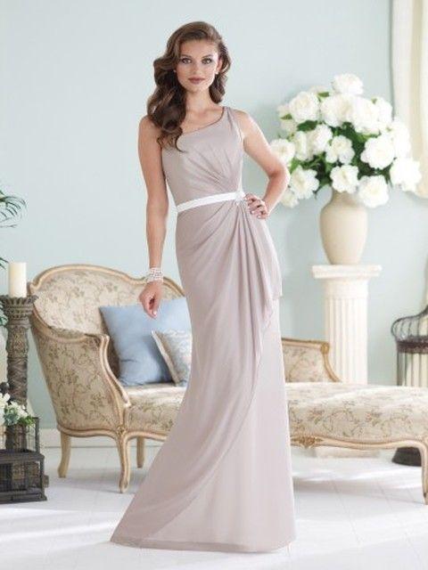 Sophia Tolli Bridesmaid Dress | Bridesmaid Dresses | Pinterest ...