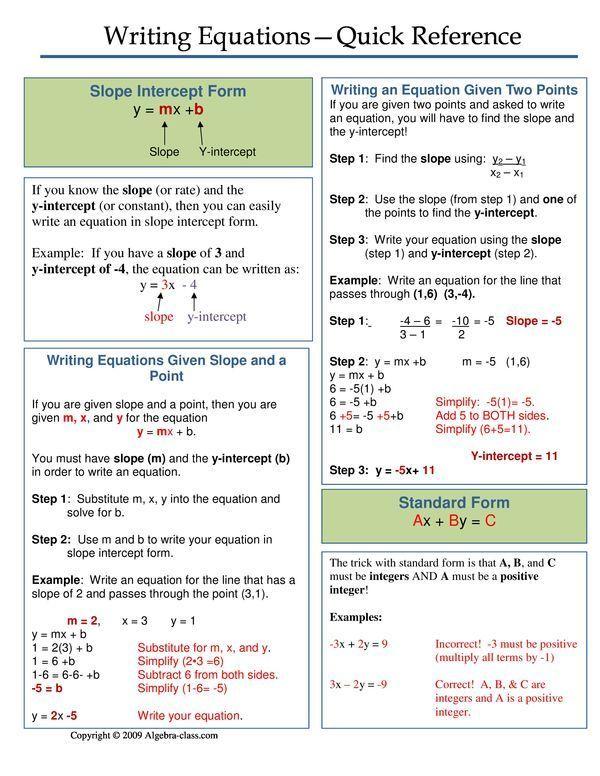 EssayYoda #Math #MathHelp #MathOnline #Algebra #Writing ...