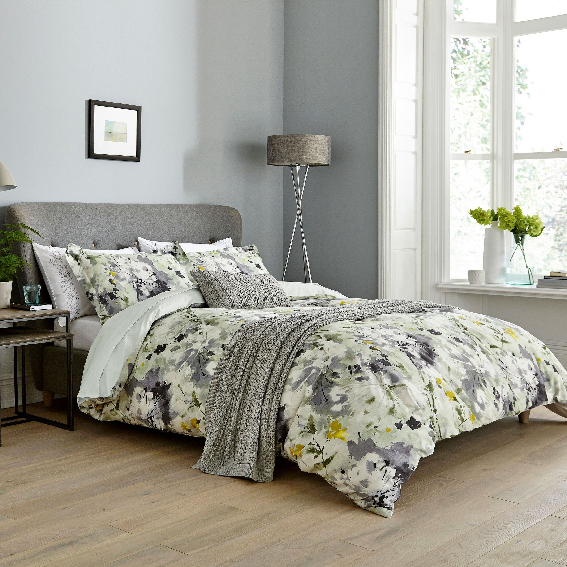 set project and bedding product duvet diamond gray yellow cottage comforter ikat duvets