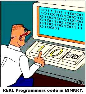 Stock binary options trading do binary options work yahoo finance