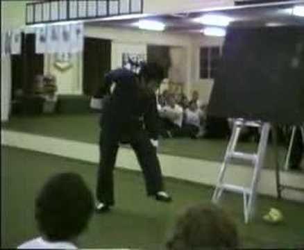 Wing Chun - Master Wong Shun Leung intro to Chum Kiu - YouTube