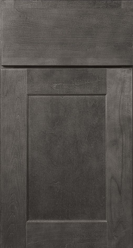 Best Cabinets Wolf Kitchens Unlimited Wolf Style Dartmouth 640 x 480
