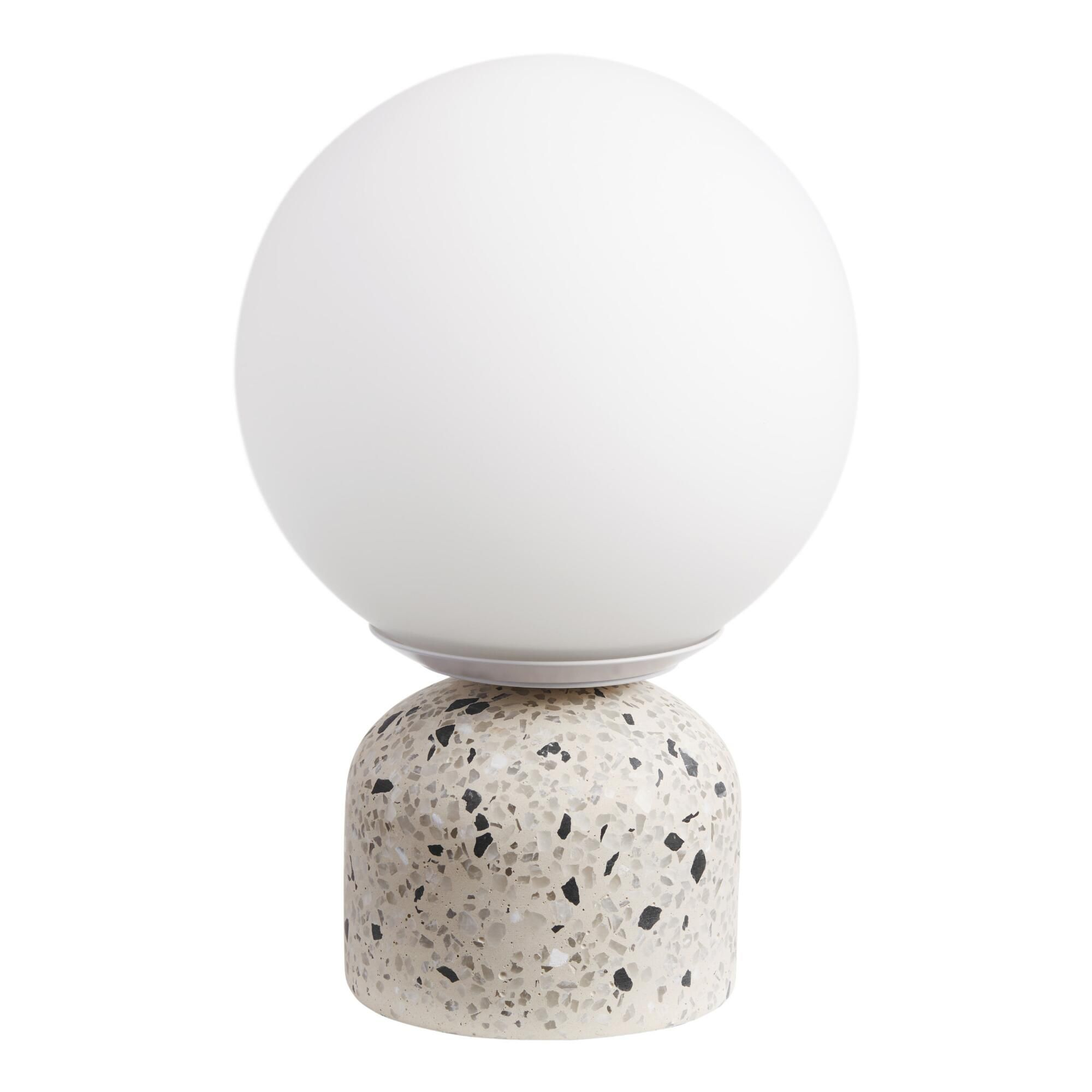 9395c1a384d83a97aa3d07b4f2986208 - Better Homes And Gardens Frosted Glass Globe Lights