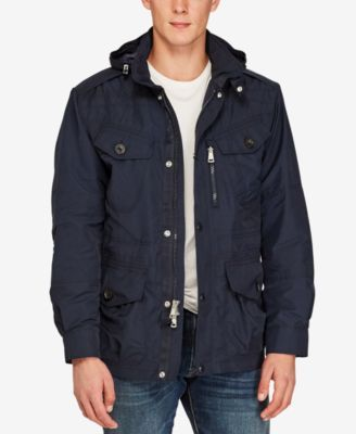 8fcf1b4abf4 POLO RALPH LAUREN Polo Ralph Lauren Men S Lightweight Field Jacket.   poloralphlauren  cloth   coats