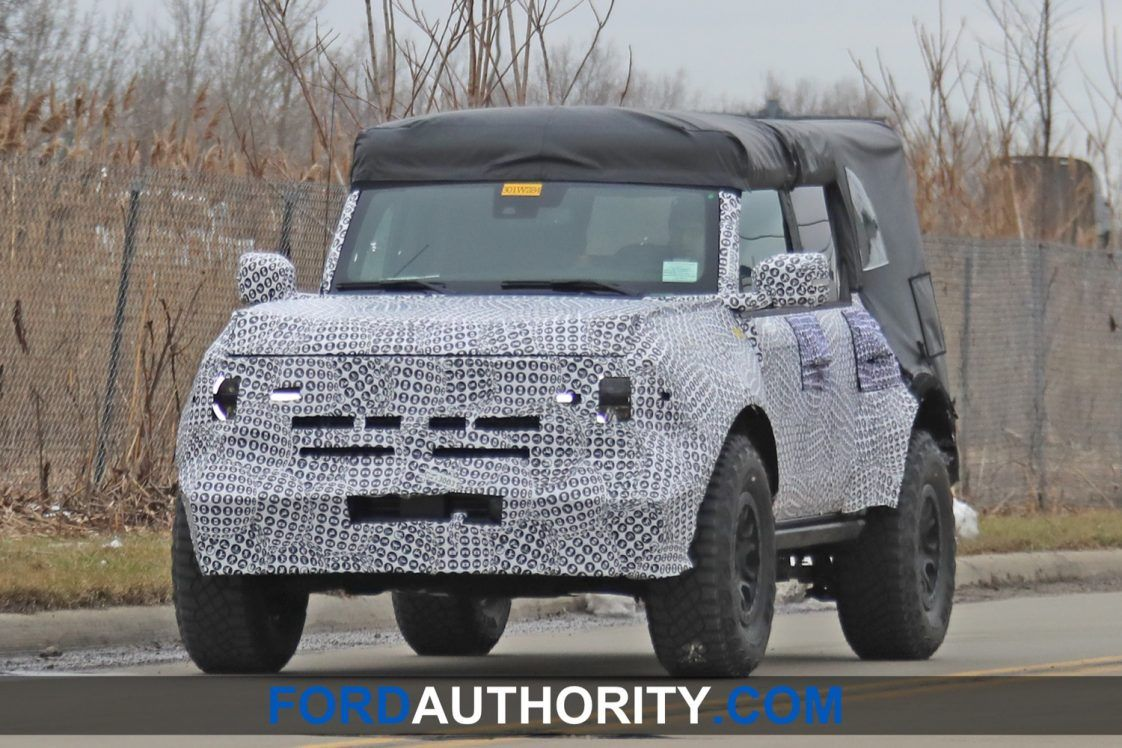 Ford Authority Ford News, Ford Forums, Ford Rumors More