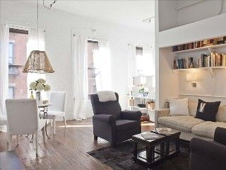 Chic Nyc Soho Loft Rental. Perfect Location!!!Vacation Rental In SoHo From  · New York ...