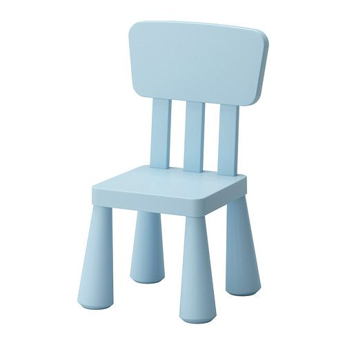 Wonderlijk Nederland | Kinderstoel, Ikea, Stoel ikea XM-12