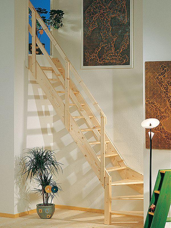 Escaleras para buhardilla awesome ventajas de usar escaleras with escaleras para buhardilla - Escalera para buhardilla ...