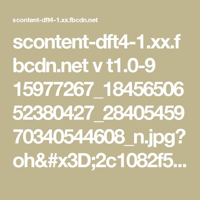 scontent-dft4-1.xx.fbcdn.net v t1.0-9 15977267_1845650652380427_2840545970340544608_n.jpg?oh=2c1082f5c8e489bc3e4f41152578f7e4&oe=5947F74D