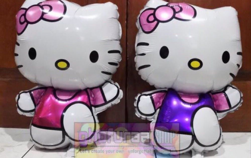 32 Gambar Kartun Hello Kitty Tanpa Warna Di 2020 Kartun Hello