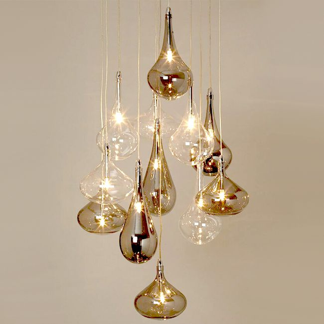 Rhian 12 light cluster pendant lighting 12782 arbor light fixture rhian 12 light cluster pendant lighting 12782 aloadofball Images
