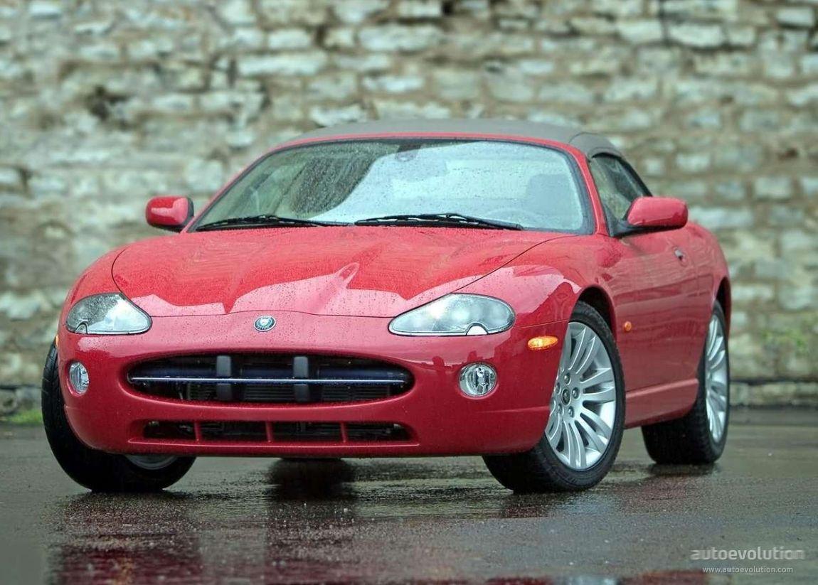 call en collectie jaguar a classics looking for convertible lex