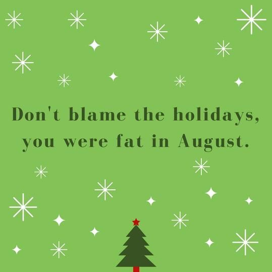 Funny Christmas Quotes Worth Repeating Christmas Quotes Funny Christmas Eve Quotes Holiday Quotes Christmas
