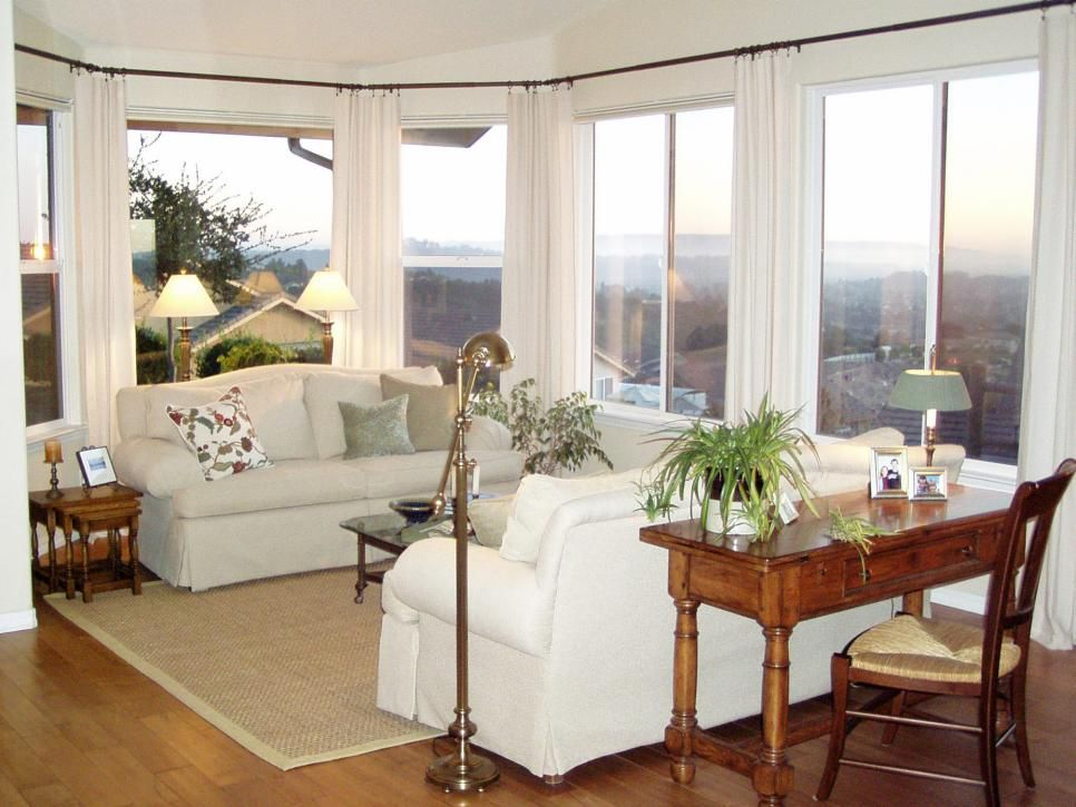 Traditional Sunrooms | Sunrooms, Sunroom and Sunroom furniture