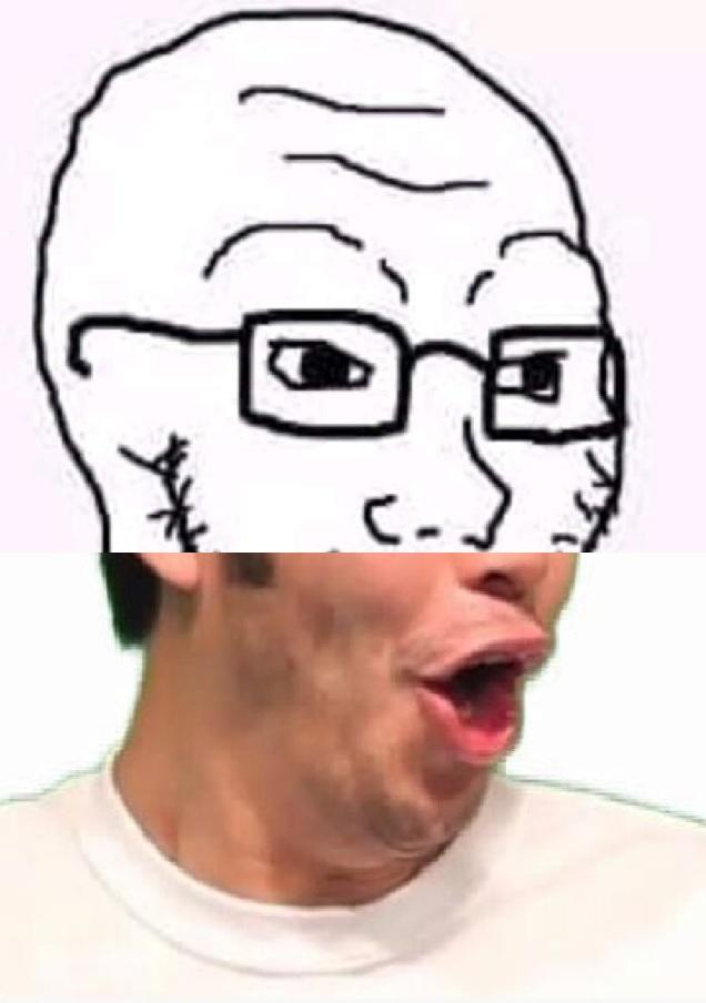 Soygers Pogchamp In 2021 Really Funny Memes Know Your Meme Memes