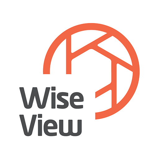 download-wiseview-app-pc-windows-7-8-10-mac   Downloads