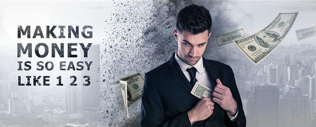 Geld verdienen im Internet - Earn Money online: FutureAdPro