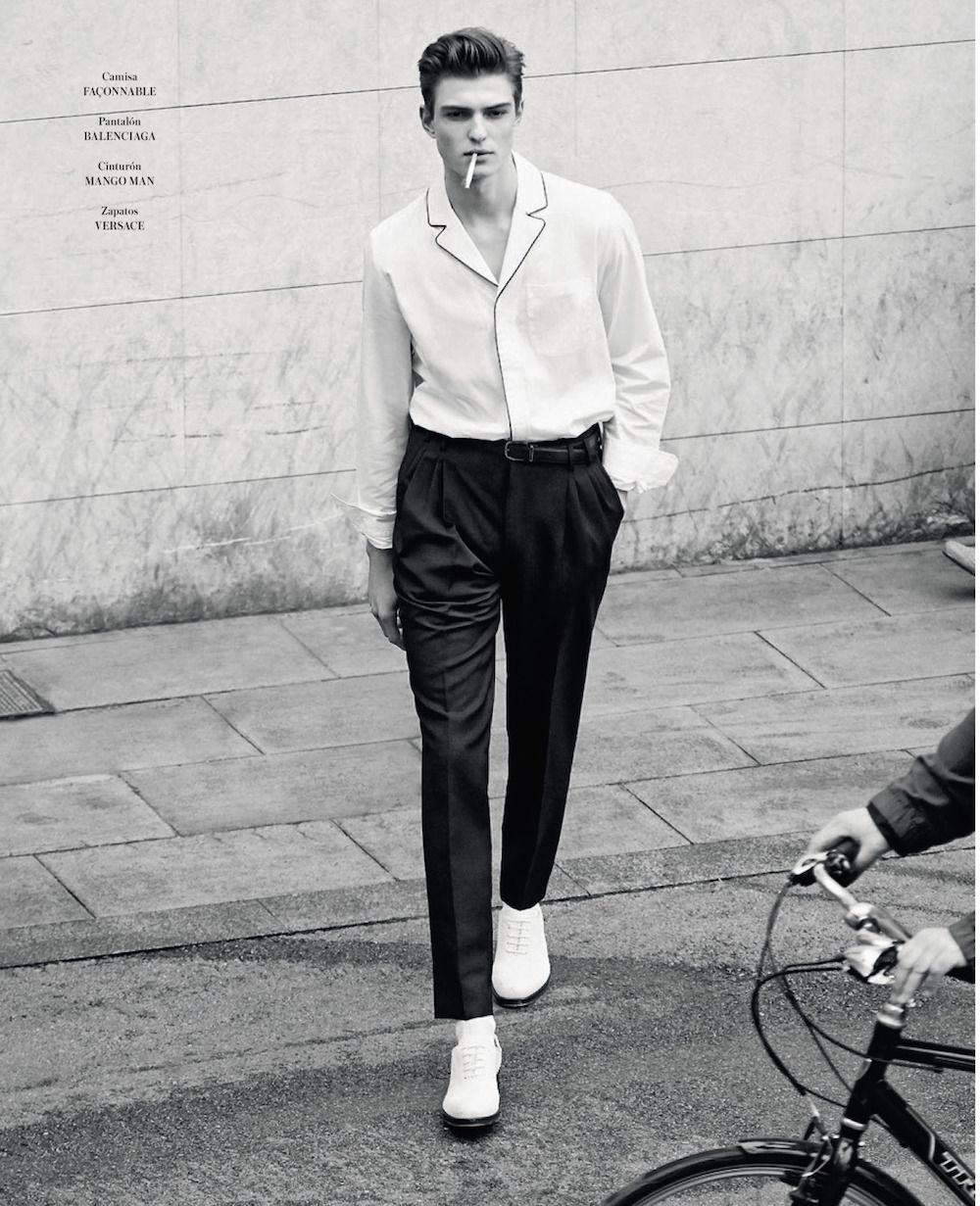vintage inspired editorials - Google Search | all about ...