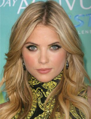 Best Makeup For Blonde Hair Blue Eyes Fair Skin Mugeek Vidalondon
