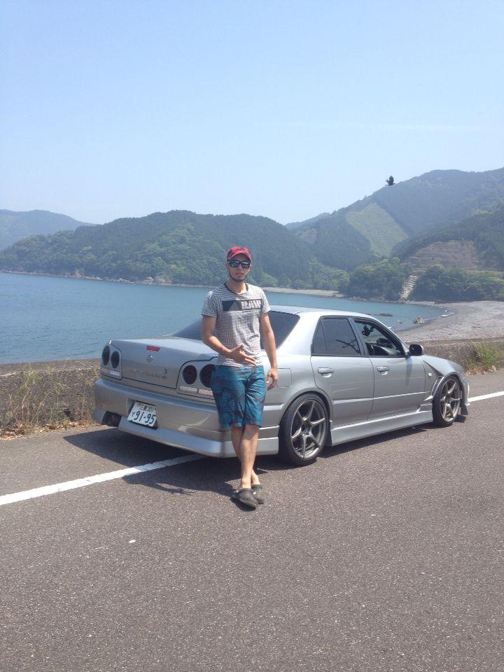 Japan Car Japan cars, Nissan skyline, Japan