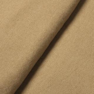 Pin On Fabric Me