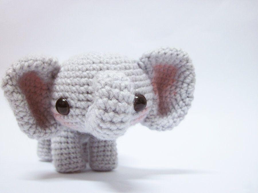 Sadie by SNCxCreations   Crochet sin patrón o de pago   Pinterest ...