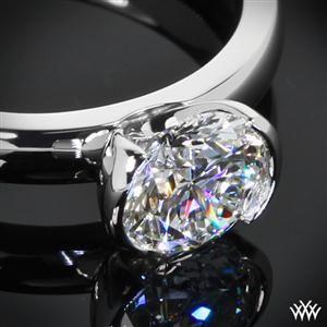 """True Love"" Solitaire - I Diamond Do's"