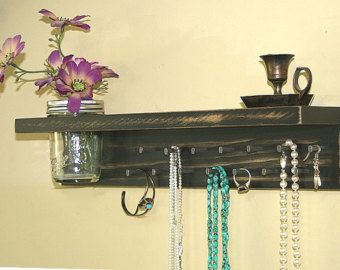 Jewelry Holder Sale Cyber Monday Organizer Bracelet Holder Rack