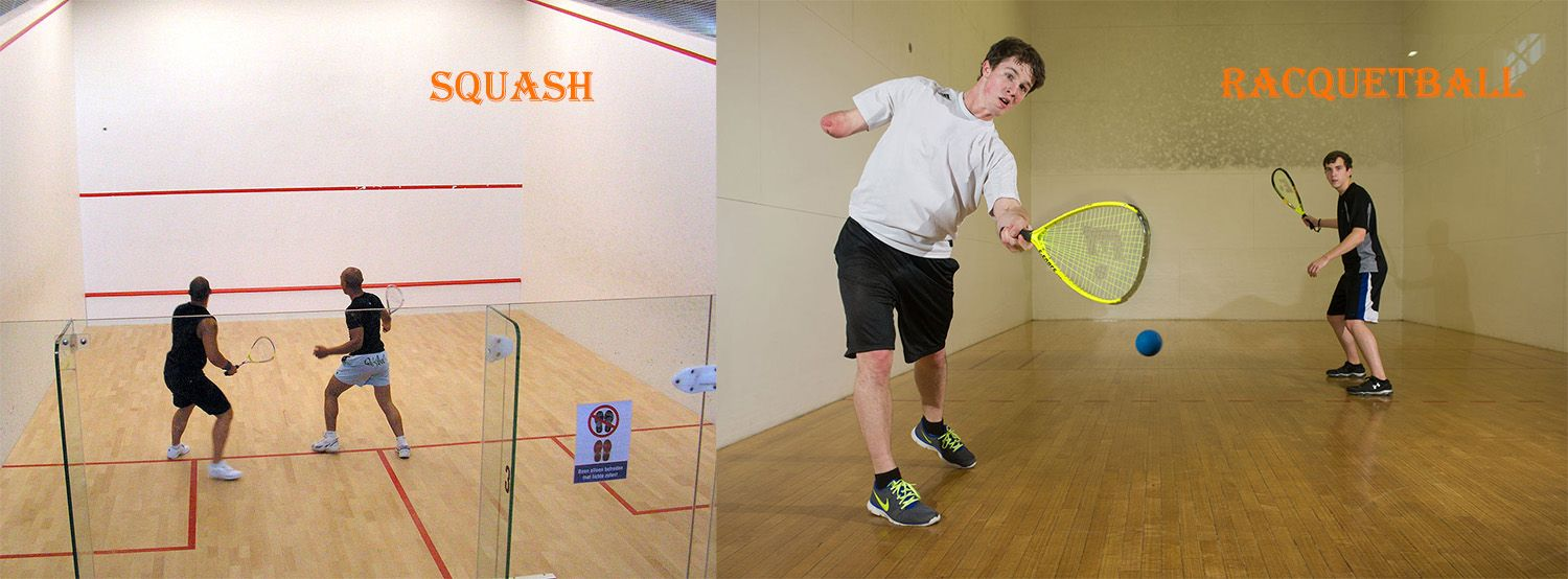 Pin by peter s harper on racquetball best basketball
