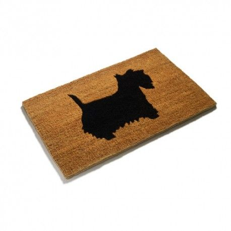 Bon Dog Door Mat | Dog Doormat | Dog Doormats | Dog Door Mats | Buy Online From  MakeAnEntrance The UKu0027s Expert Supplier Of Home And Business Doormats.