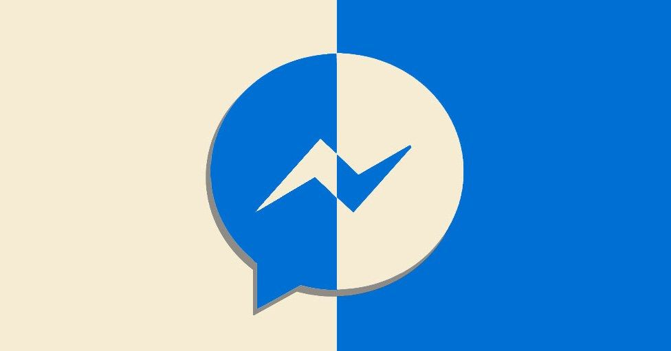 Ditch Facebook Messenger. Use Messenger Lite Instead