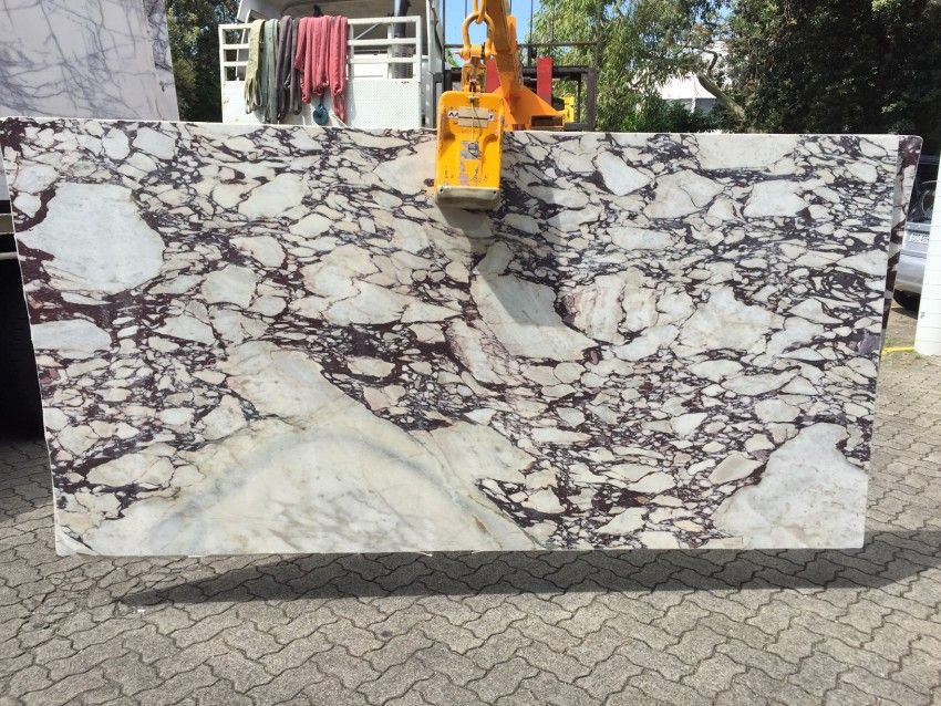 Calacatta Viola Marble Polished Block No 1276 Eofy Sale Available At Marable Slab House In Sydney Marable Marble Ca Marble Benchtop Calacatta Stone Slab