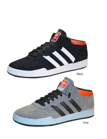 Boys Troy Lee Designs - Adidas Shoe