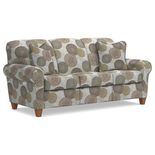 Amazing Pin By Becky Miller On Home Decor Reclining Sofa Recliner Bralicious Painted Fabric Chair Ideas Braliciousco