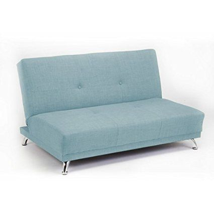 6fe391de066 Ready Steady Bed 2-Seater Convertible Clic Clac Children s Sofa Bed