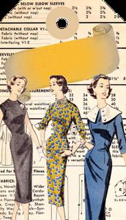 vintage #fashiontag