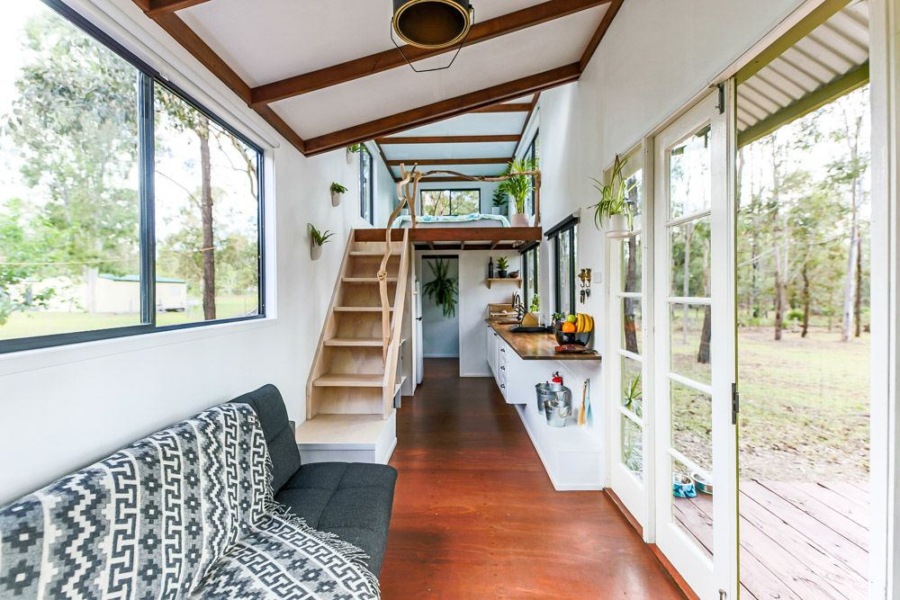 pin on tiny home on beautiful tiny home ever id=20471