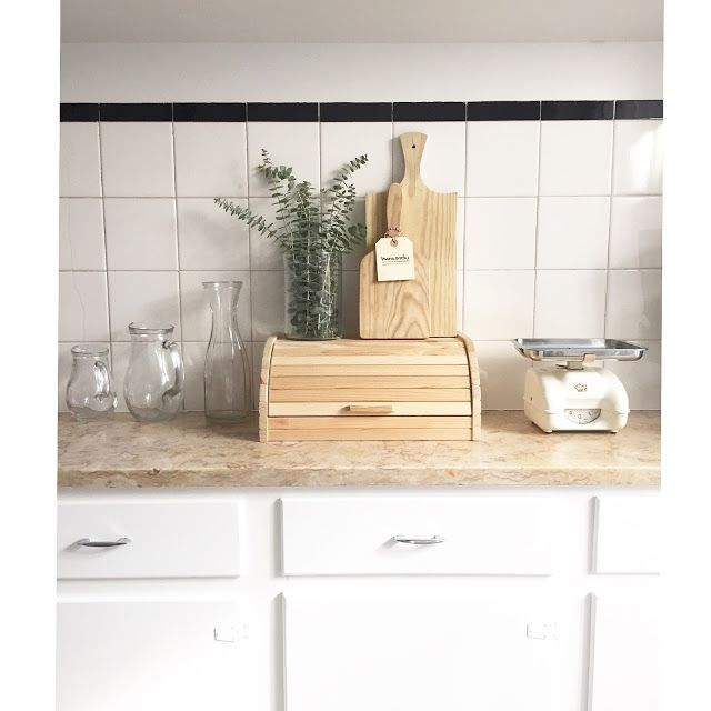 Wood Boards http://mariapratas.tictail.com/products/home-decoration