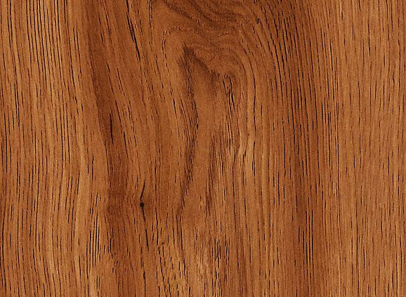 10mm Pad Crystal Springs Hickory Laminate Dream Home Lumber Liquidators Laminate Crystal Springs Wood Laminate