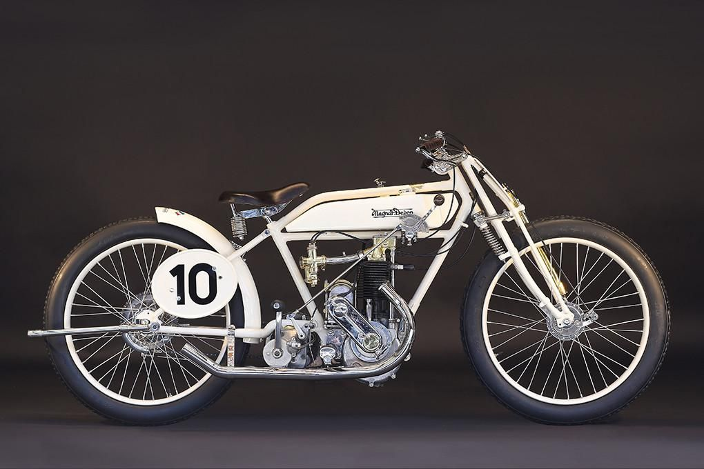 Manufacture In France Engine 1c14c 83768 Magnat Debon Founded By Joseph Magnat A Vintage Motorcycles Vintage Harley Davidson Motorcycles Retro Motorcycle