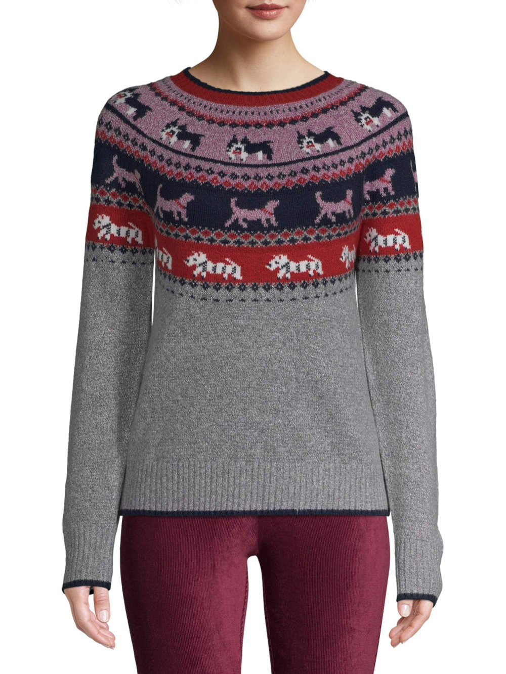 Clothing (With images) Christmas sweaters, Christmas