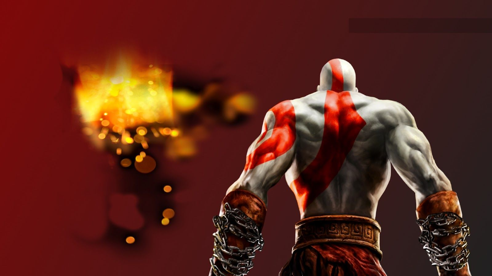 All wallpapers god of war ascension video game new nice hd art all wallpapers god of war ascension video game new nice hd voltagebd Gallery