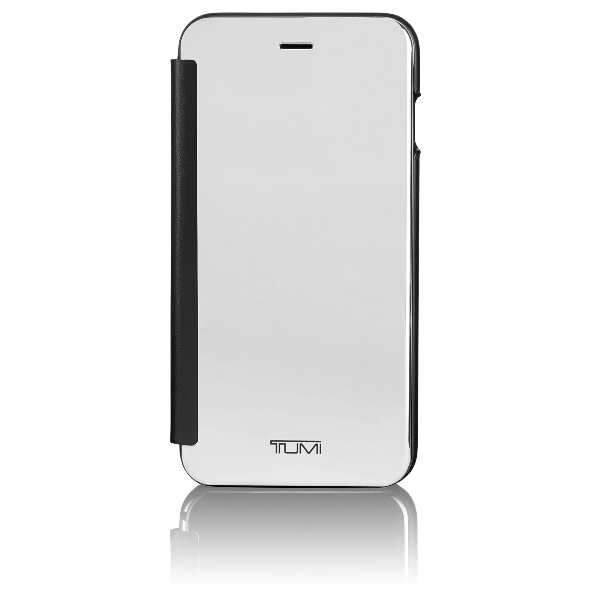 new concept e6d3d 95610 Privacy Folio for iPhone 8 Plus - Mobile Accessory - Tumi United ...