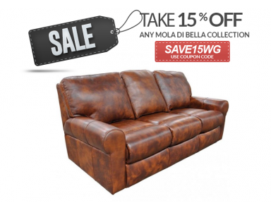 Terrific Carefree Leather Reclining Sofa Set In 2019 Living Room Alphanode Cool Chair Designs And Ideas Alphanodeonline