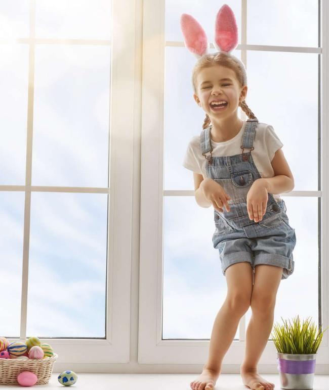 Spiele Für Ostern